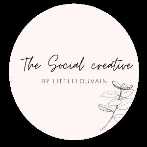 The Social Creative productfotografie-2